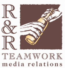 UK consumer PR by R&R Teamwork Limited