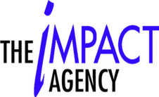 The Impact Agency image
