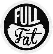 UK consumer PR by Full Fat