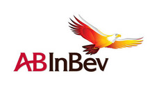 AB InBev UK logo
