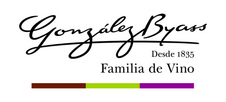 Gonzalez Byass UK Ltd logo
