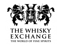 UK distribution by The Whisky Exchange