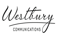 UK consumer PR by Westbury Communications Ltd