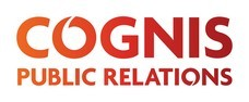 UK trade PR by Cognis Public Relations