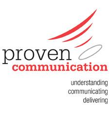 UK consumer PR by Proven Communication