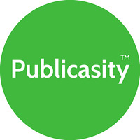 UK consumer PR by Publicasity