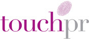 UK trade PR by Touch PR