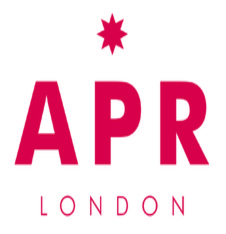 UK consumer PR by APR Communications