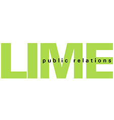 UK trade PR by Lime Public Relations