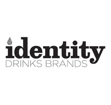 Identity Drinks Brands Ltd logo
