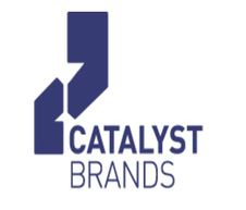 Catalyst Brands logo