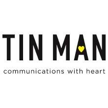 UK consumer PR by Tin Man Communications