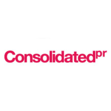 UK consumer PR by Consolidated PR