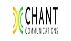 UK consumer PR by Chant Communications