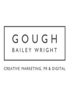 UK consumer PR by Gough Bailey Wright