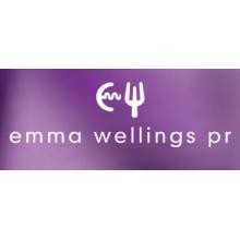 Emma Wellings PR