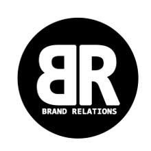 Brand Relations Ltd image