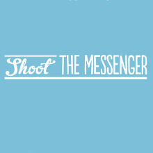 Travel retail PR by Shoot the Messenger PR