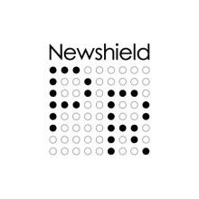UK trade PR by Newshield PR