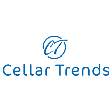 UK distribution by Cellar Trends Ltd