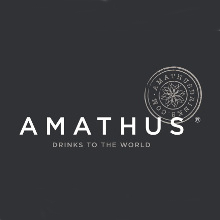 Amathus Drinks Plc logo