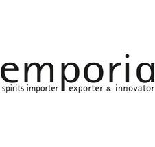 Emporia Brands Ltd