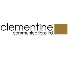 Clementine Communications Ltd logo