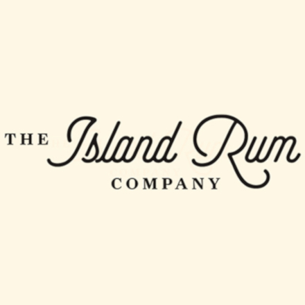 Owned by The Island Rum Company