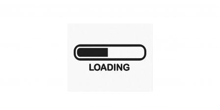 Difford's Guide Greece: Loading image 1