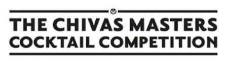 Το ταξίδι του Chivas Masters image 1