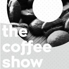 Coffee Show image