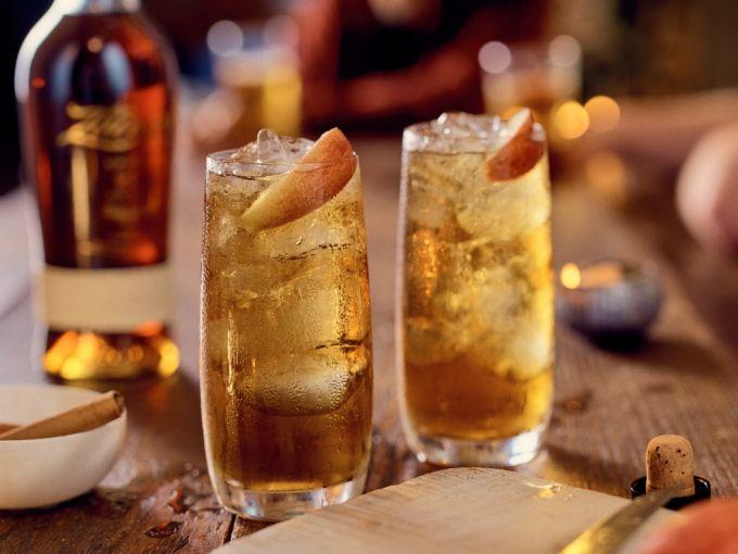 Προτάσεις με ολοκληρωμένα cocktail kit για το σπίτι! image 1
