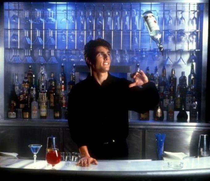 Τα cocktail των 80's image 1