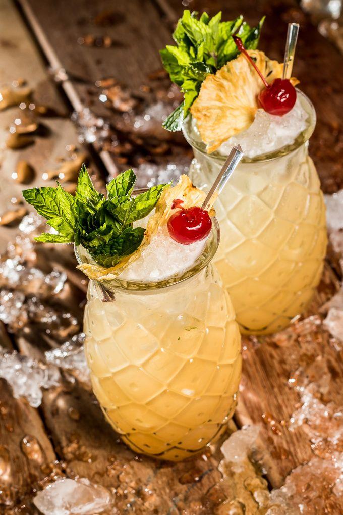Os drinks do Verão image 1