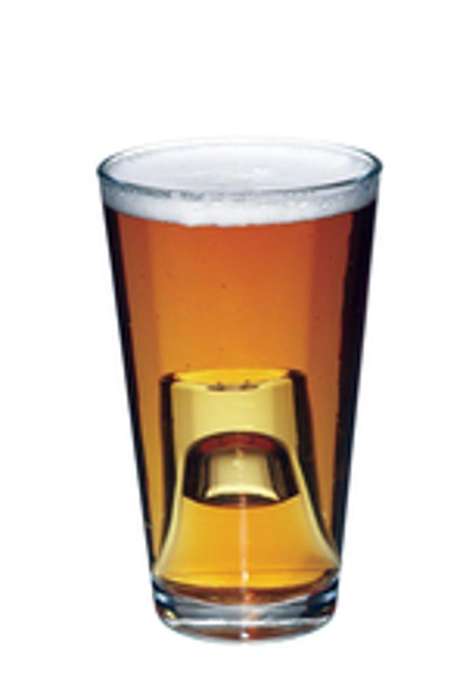 Coquetéis com cerveja: muito além do Submarino image 1