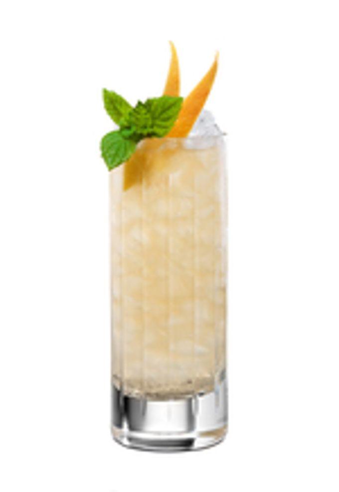 O que vamos beber em 2017? image 1
