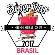 Superbarpro reúne bartenders, gestores e donos de bar image