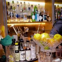 Ηράκλειο Κρήτης: The Bar Guide image