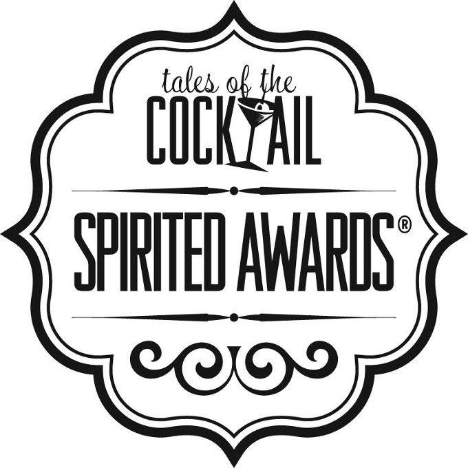 Spirited Awards 2017 - análise dos vencedores image 1