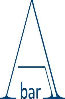 A-Bar image