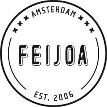 Feijoa image