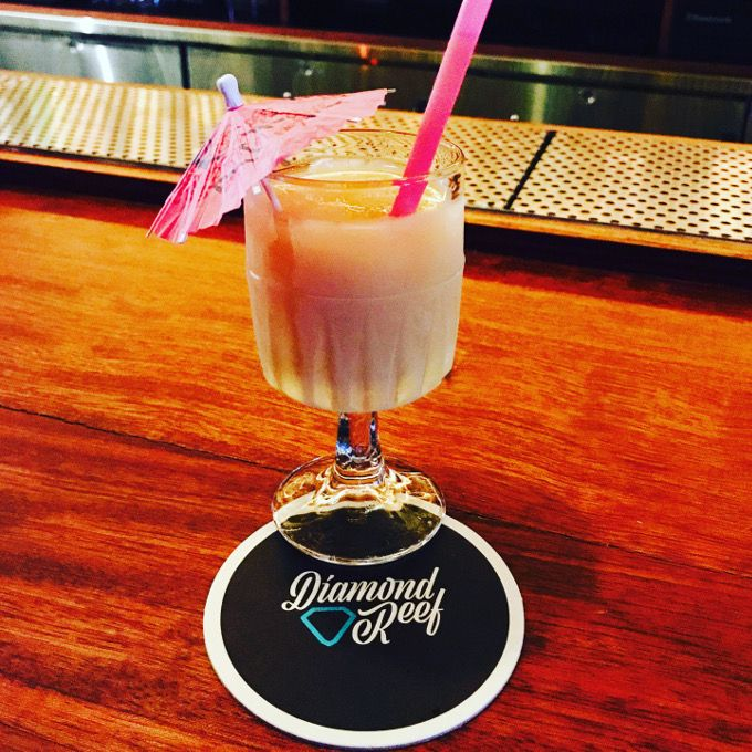 5 novos bares imperdíveis para beber bem em Nova York image 2