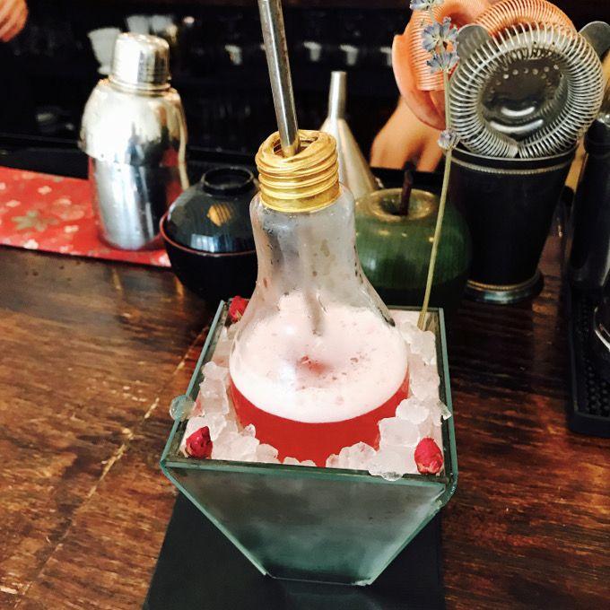 5 novos bares imperdíveis para beber bem em Nova York image 3