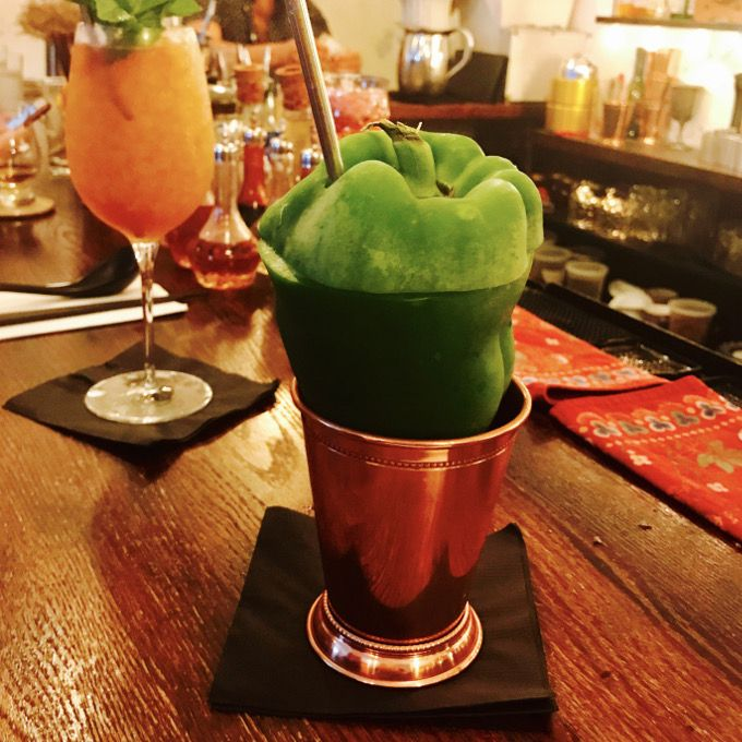 5 novos bares imperdíveis para beber bem em Nova York image 4