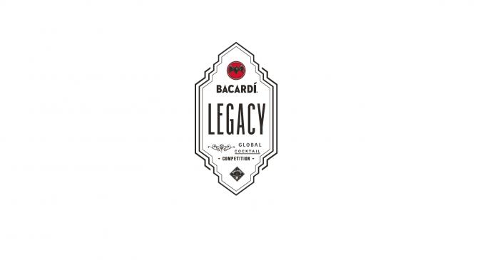 Bacardi Legacy Greece image 1