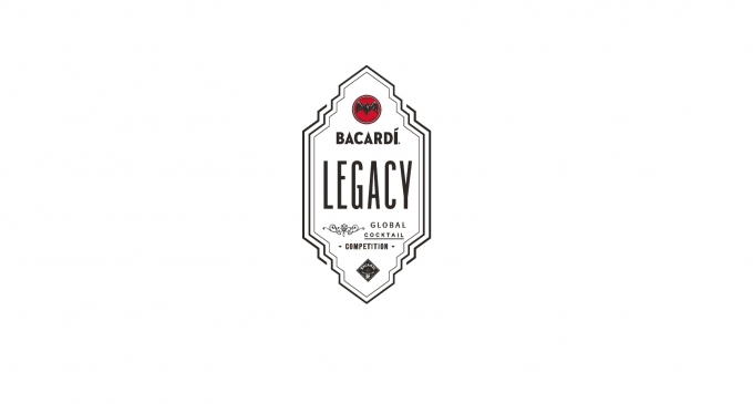 Bacardi Legacy Cocktail Competition image 1