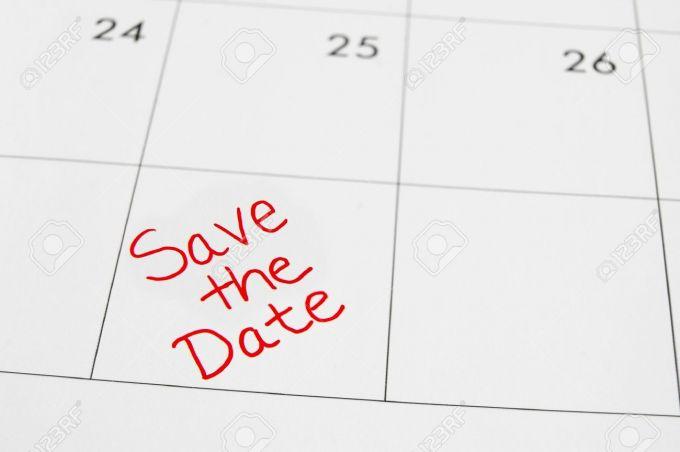 Η agenda του Νοεμβρίου image 1