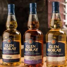 13 πράγματα που πρέπει να ξέρεις για το Glen Moray image