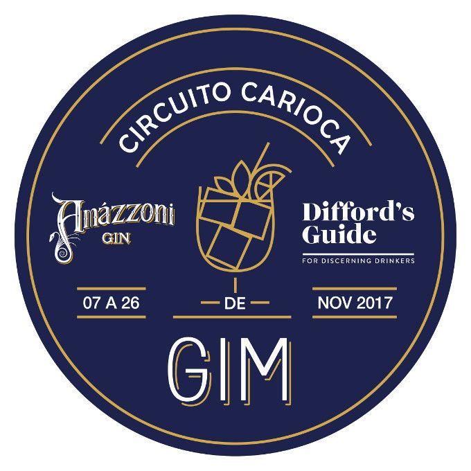 Conheça os vencedores do 1o. Circuito Carioca de Gim image 1