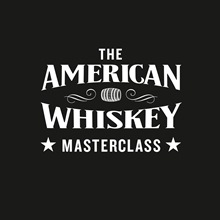 The American Whiskey Masterclass